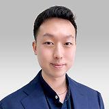 Danny Lim DP.jpg
