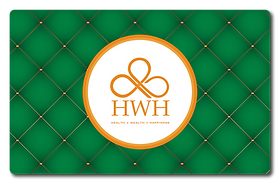 HWH Classic front_300x.png
