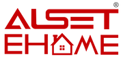 Alset eHome Logo2.png