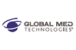 GlobalMed Technologies Inc.png