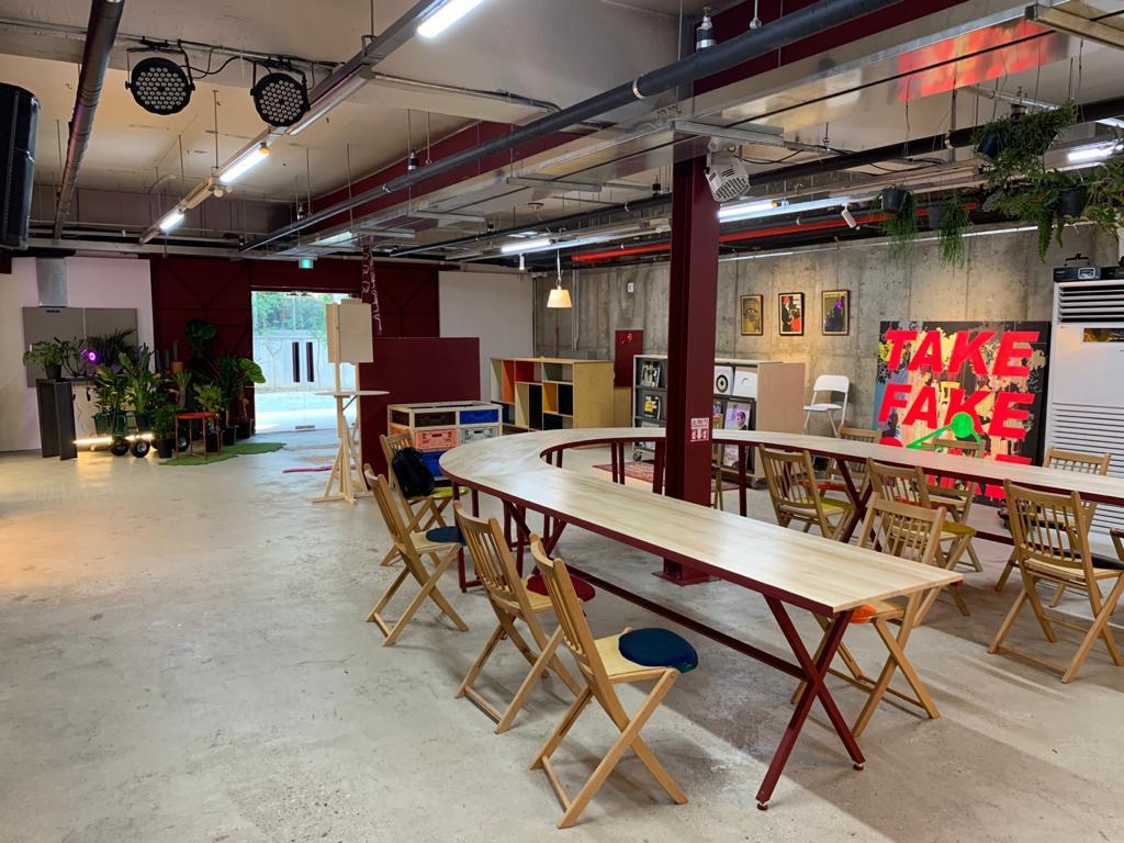 Member Meeting Cafe 5.jpg