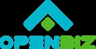 OpenBiz Logo.png