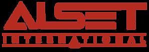 Alset International Logo.png