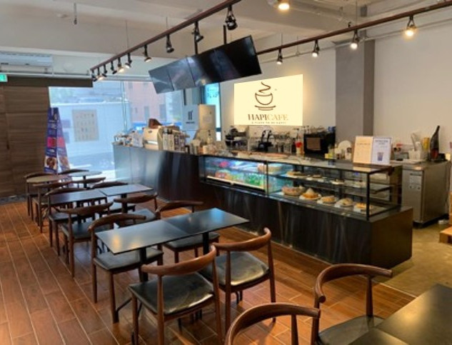 Hapi Cafe 1.jpg