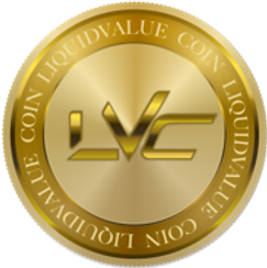 Coin Image.png
