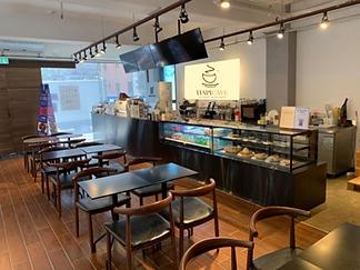 hapi cafe 1.png