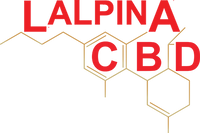 lalpina-logo.png