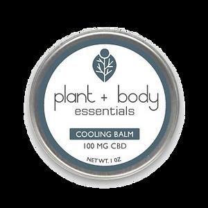 cbd-cooling-balm_590x.png