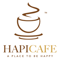 Hapi Cafe.png