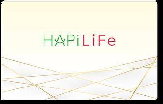 Hapi Life Member.png