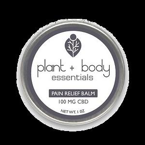 cbd-pain-relief-balm_590x.png