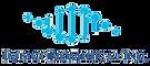 Impact BioMedical Logo.png