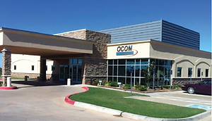 OCOM Medical Plaza.PNG