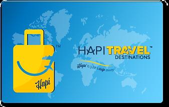 Hapi Travel.png