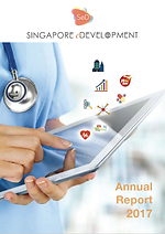 Click to Download Annual Report 2017