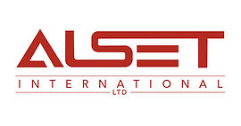 ALSET INTERNATIONAL.jpg