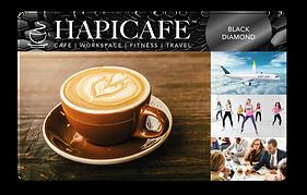 Hapi Cafe Black Diamond_300x.png