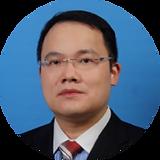 Wong Tat Keung.png