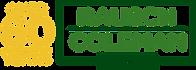 rausch coleman logo.png