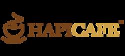 Hapi Cafe.png