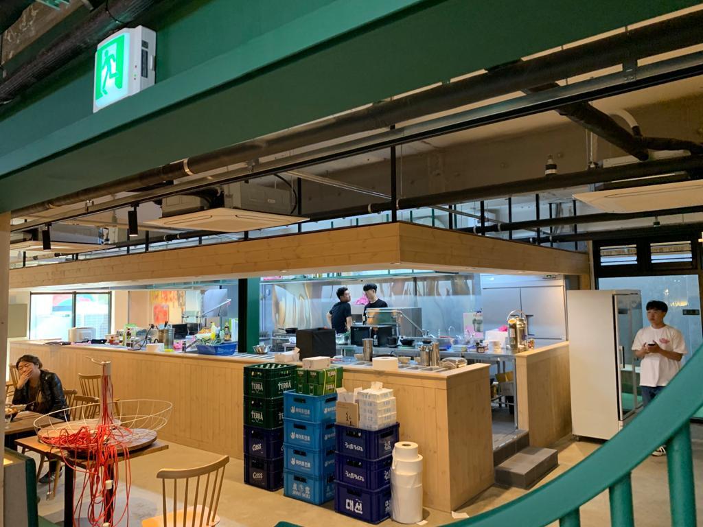 Member Meeting Cafe.jpg