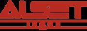 Alset iHome Logo.png