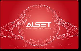 Alset Member.png
