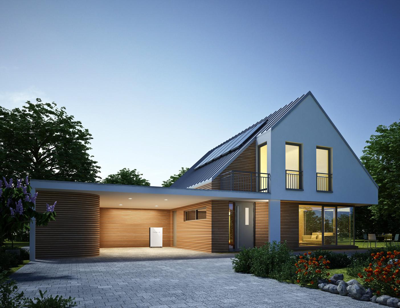 Australia_New_Zealand_Home_1_RGB.jpg