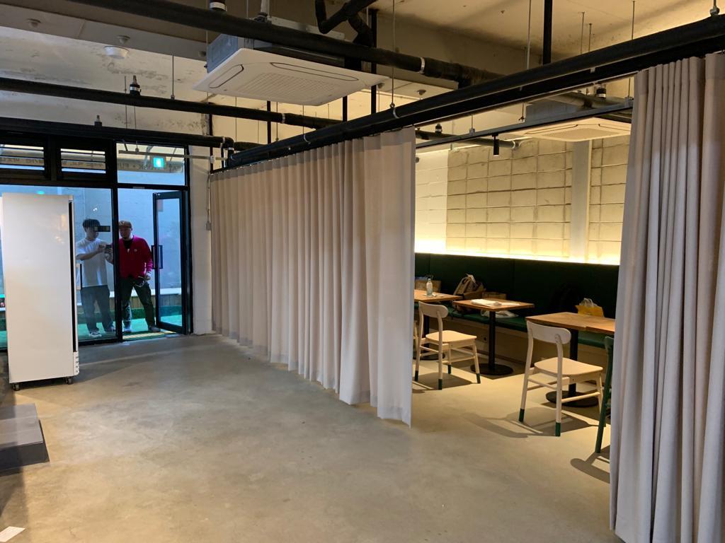 Member Meeting Cafe 3.jpg