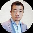 Alan Lui.png