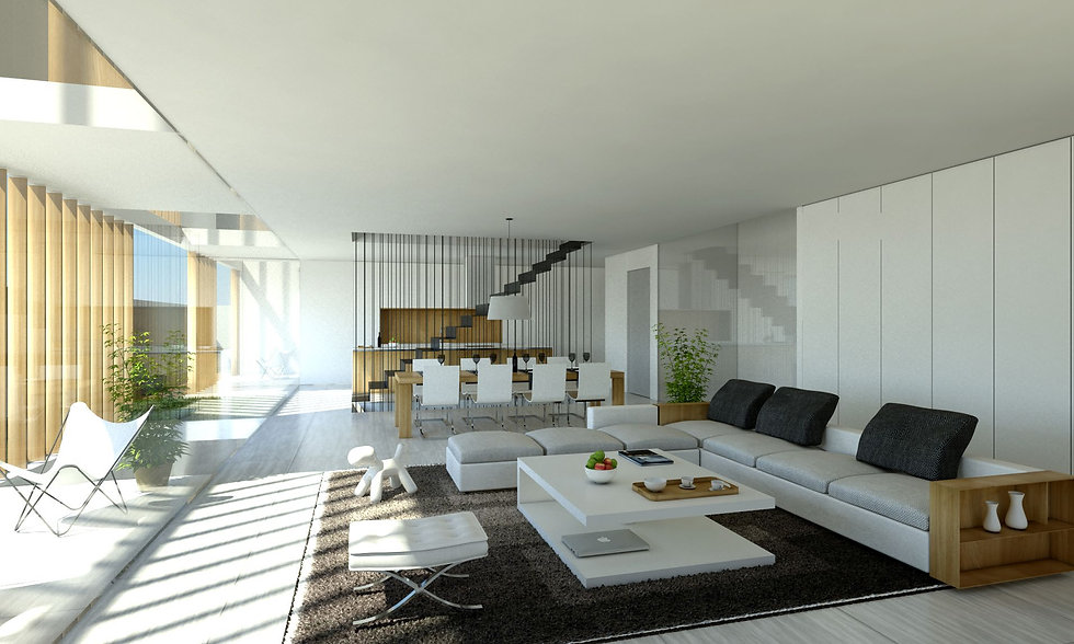 Living Room Saona House.jpg