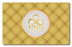 HWH Gold front_300x.png