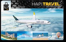Hapi Travel Black Diamond Member Card_300x.png