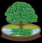 Lakes at Black Oak Logo.png