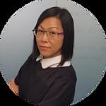 Shirley Lau.png