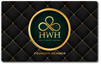 HWH Founder.png