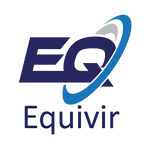 Equivir.png