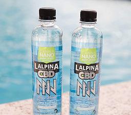 Lalpina-CBD-3mg.jpg