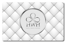 HWH Platinum front_300x.png