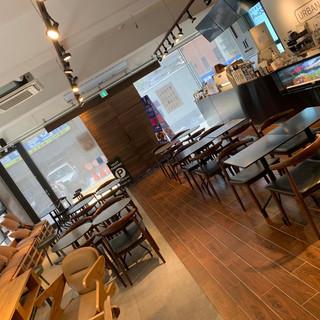 Hapi Cafe 3.jpg