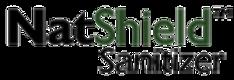 Natshield Logo.png