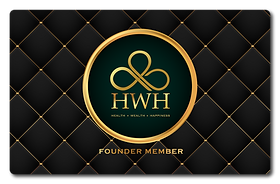 HWH Founder front_300x.png