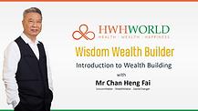 Wealth Builder Deck - Copy.PNG