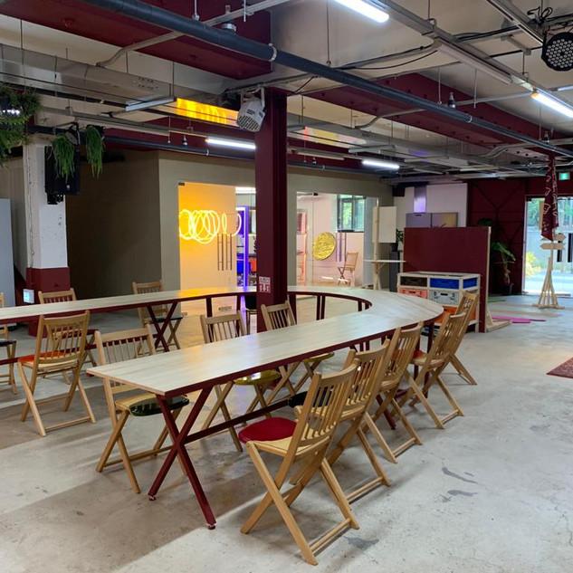 Member Meeting Cafe 4.jpg
