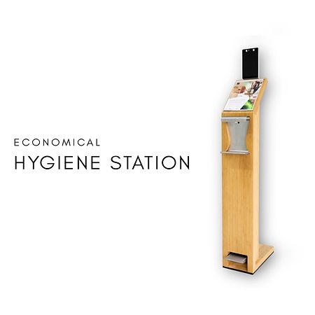 Economical Hygiene Stand.jpg