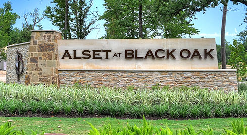 Alset of Black Oak.jpg