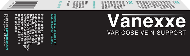 Vanexxe-Packaging-8-1024x301.png