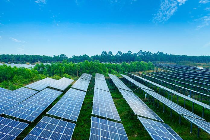 solar-panel-WNM8TKD copy.jpg