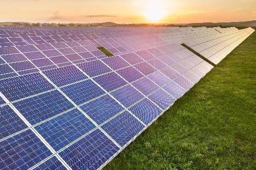 solar-panels-system-producing-renewable-