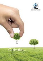 Click to Download Annual Report 2013